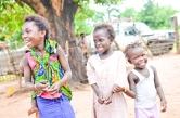 Kids of Jiroff
