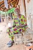 Host Father in Jiffarong
